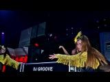 «для видео с Машей» под музыку БЯКА - А Я Маленькая БЯКА,а я маленькая дрянь))). Picrolla