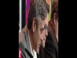 Берлинале 2014: Фотокол и пресс-конференция создателей фильма