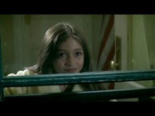 Трейлер к фильму Девушка из Джерси