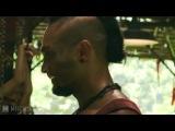 Far Cry 3 Experience (Илья Сапожник)